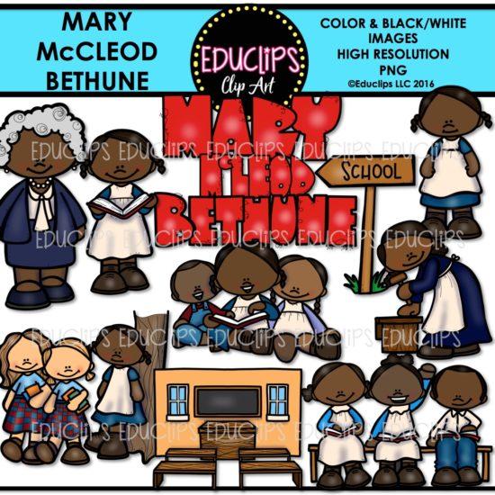 mary-mccleod-bethune