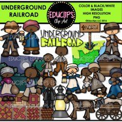 underground-railroad