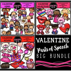 valentine-parts-of-speech-big-bundle