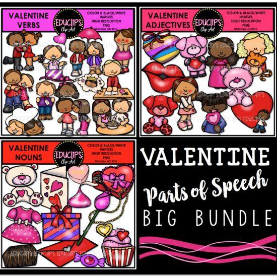 valentine-parts-of-speech-big-bundle