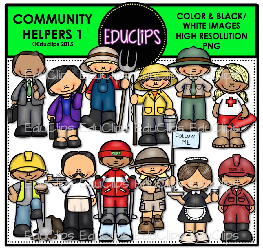 community helper A community helper theme teaches students about all the people who live and work in their neighborhood these are my go to, favorite community helper themed activities i do with my kiddos.