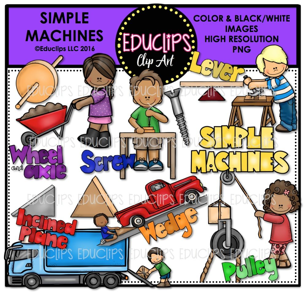 simple machines Simple machines offers free open source software such as smf, the powerful  and easy to use community forum written in php start interesting discussions on .