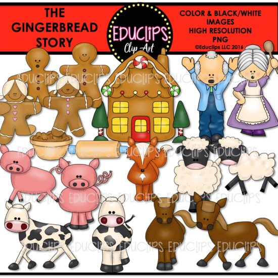 history of the gingerbread essay The truth about gingerbread an investigation into our favorite person-shaped cookie reveals that gingerbread's history is closely linked to our nature essay.