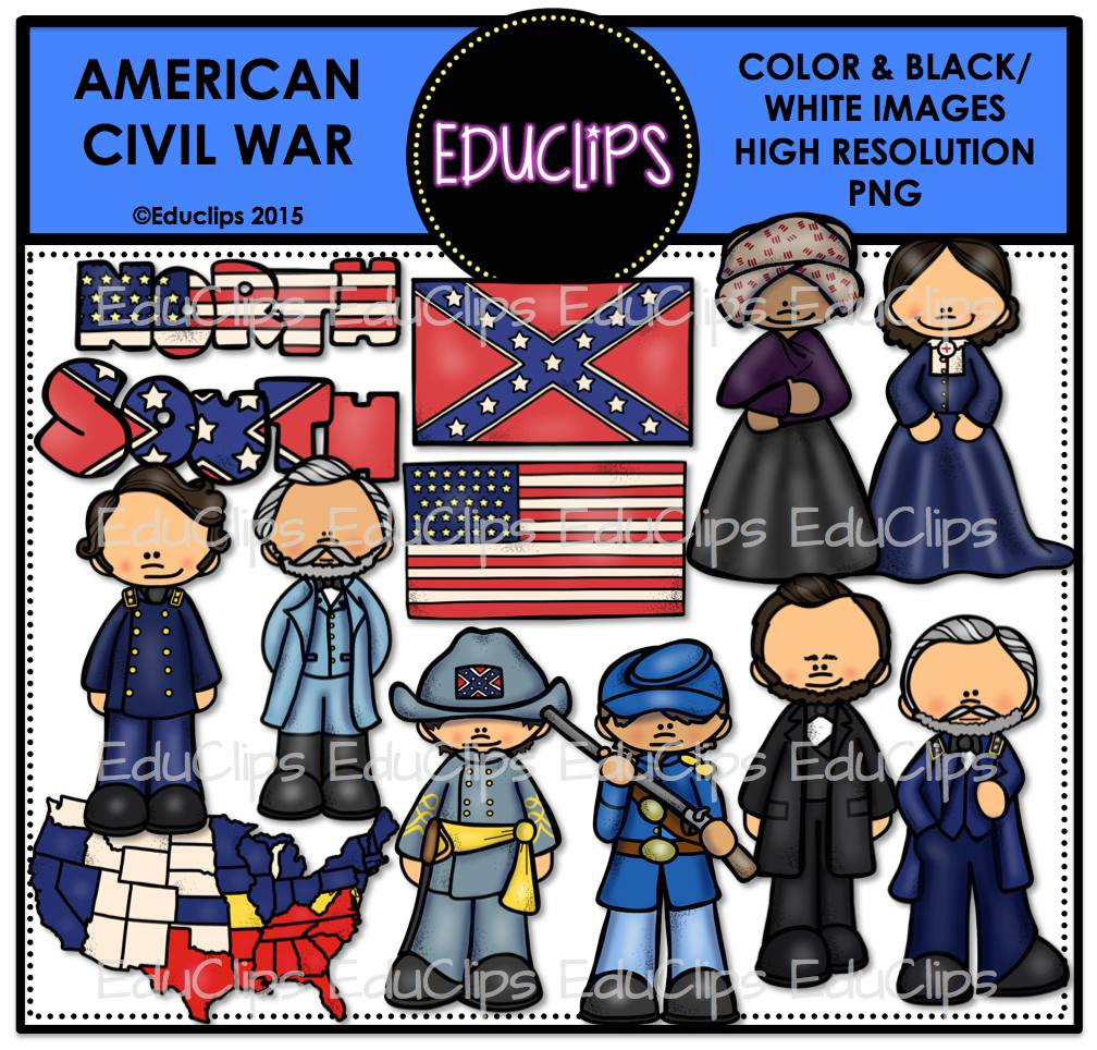 Free Civil War Cliparts, Download Free Clip Art, Free Clip Art on Clipart  Library