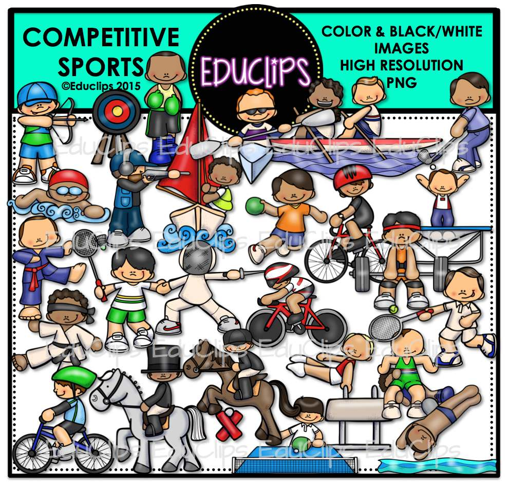 competitive sports Definition of competitive 1 : relating to, characterized by, or based on competition competitive sports a competitive marketplace 2 : inclined, desiring, or suited to compete a competitive personality competitive interest rates.