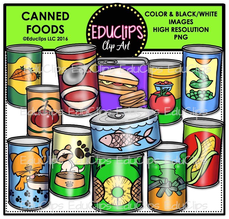 Home Canning Dog Food