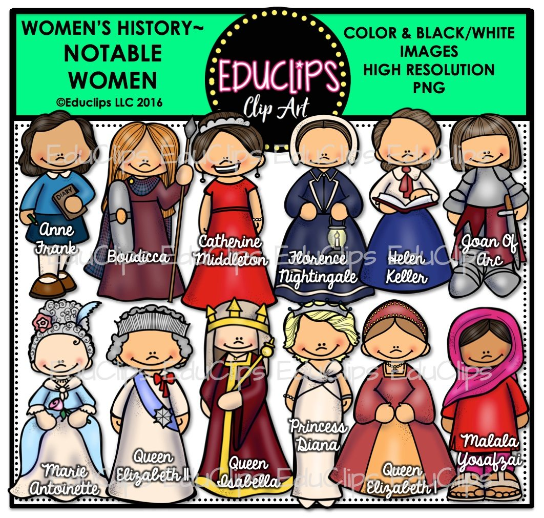 women history Women in african history click on the orange tabs corresponding to the  modules already produced, and access the figure of your choice.