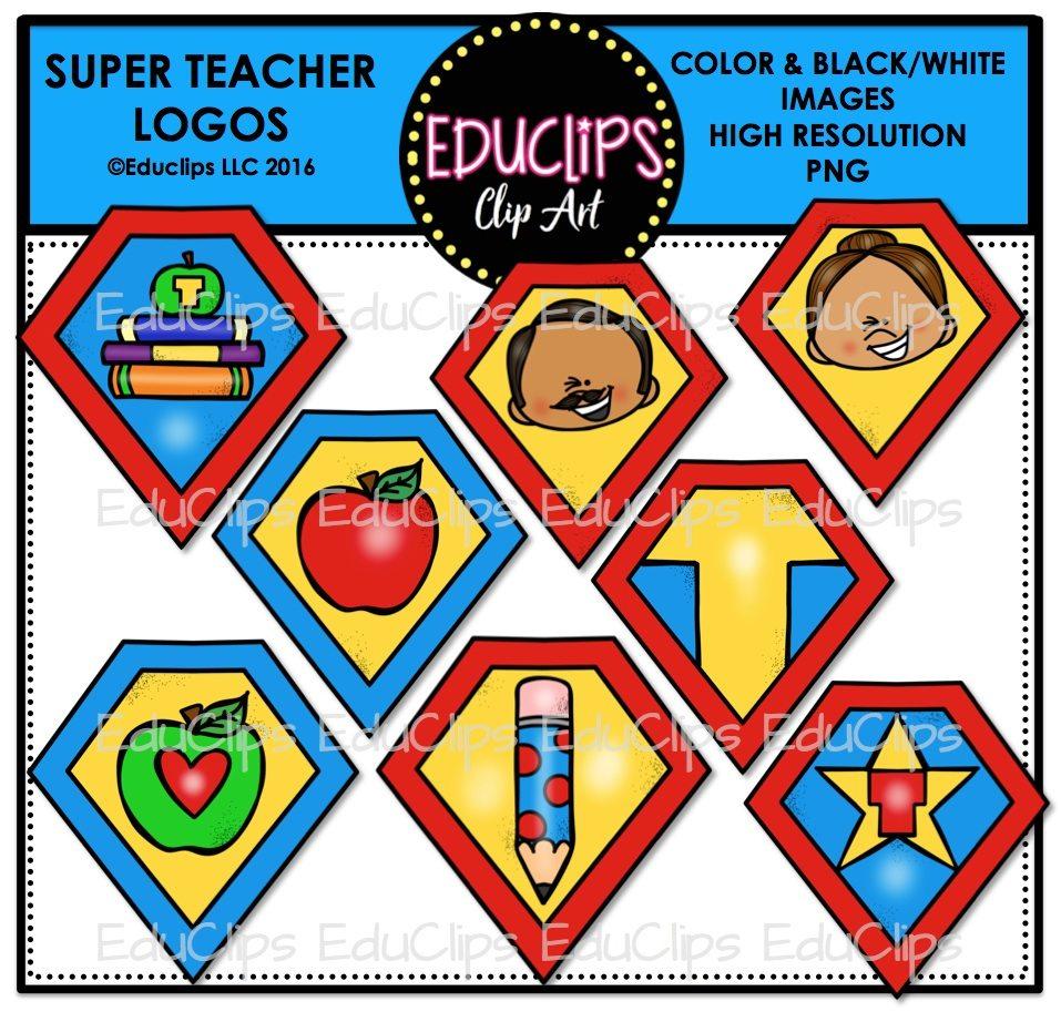 Perfect Super Teacher Math Worksheets Illustration - Worksheet Math ...