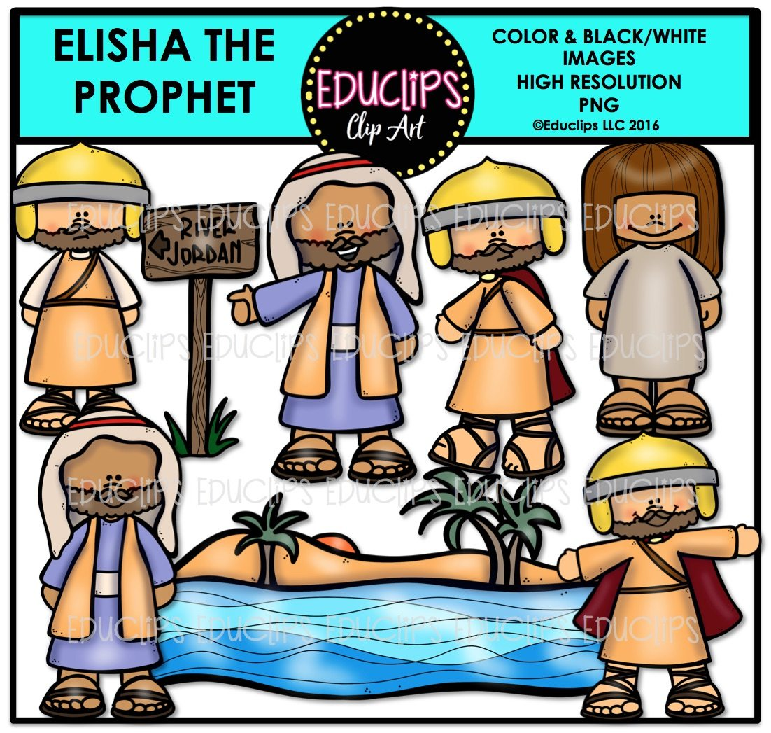 Free Prophecy Cliparts, Download Free Clip Art, Free Clip Art on Clipart  Library