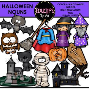 halloween speech Table topics for halloween special toastmasters club meeting or for meetings with the theme as halloween.